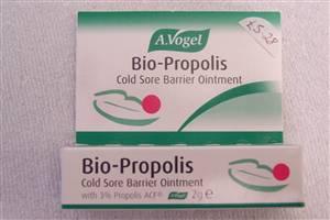 Bio Propolis for cold sores