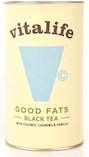Vitalife Good Fats tea - currently out of stock