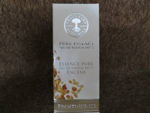 Frankincense Perfume by Neals Yard Remedies - ONLY AVAIL TO UK