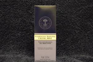 Frankincense Mist - CURRENTLY OUT OF STOCK