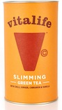 Vitalife Slimming tea, - currently out of stock